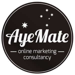 Ayemate Online Marketing Consultancy