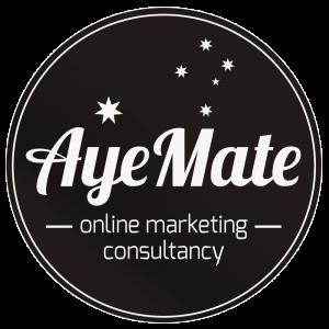 Ayemate Online Marketing Consultancy