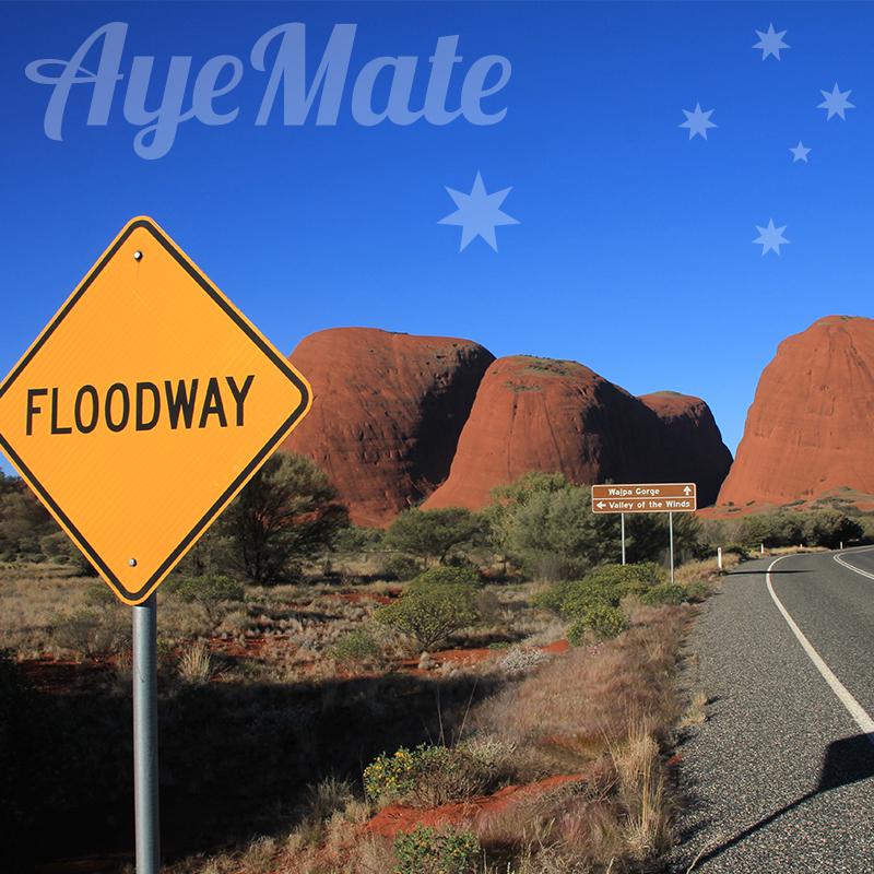 Ayemate Australia