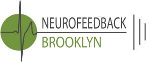 Neurofeedback Brooklyn