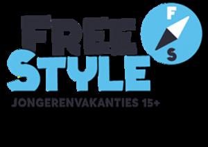 FreeStyle Vakanties